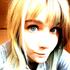 Avatar for charlotte41