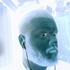 Avatar for Arniemeister