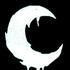 Avatar for Ortok