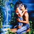 Avatar for Pija2008