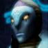 Avatar for Zantii-Von-Rot
