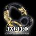Avatar for AngeloSoundclub