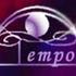 Avatar de Tempopro