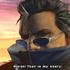 Avatar for Auron55