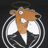 Avatar for sceechingweasel