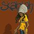 Avatar for skahlah