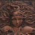 Avatar for RhiannonKurena