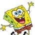 Avatar for Bob-le-Sponge