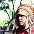 Avatar for budibowo