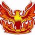 Avatar for phoenixchoir