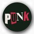 Avatar for PunkChick1991