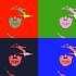 Avatar for jazzpepper