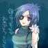 Avatar for Kasumi-sama-