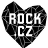 Avatar for rock-cz