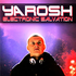 Avatar for Yarosh