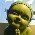 Avatar for AnnaEvangelista
