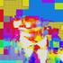 Avatar for Bob_Fwgog