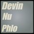 Avatar for DevinNuPhlo
