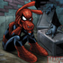 Avatar für spiderham24