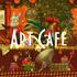 Avatar für Art-Cafe-Info