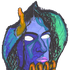Avatar for RebelNYell