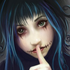 Avatar for Dark__Psycho