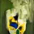 Avatar for Hashish_THC