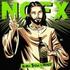 Avatar for NiXHex