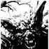 Avatar for Vomit-TerroR