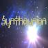 Avatar for synthaurion