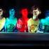 Avatar de Smelliot_