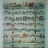 Avatar for djgomes