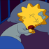 Avatar de Made_in_Bed