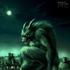 Avatar for Marcin1911