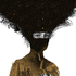 Avatar for Sundblum