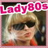 Avatar for Lady80s