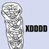 Avatar for turbodymoman-