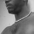 Avatar for negUninho