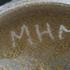 Avatar for mhm83