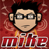 Avatar for mikeflames