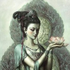 Avatar for Petula108