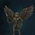 Avatar for Burnin_Angel