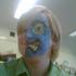 Avatar for Slothian