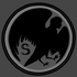 Avatar for ShemhaWolf