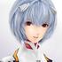 Avatar for Taku_kuN