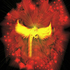 Avatar for PhoenixEdge