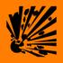 Avatar for thunderbird32