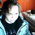 Avatar for AdventDestruct