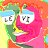 Avatar for leviathan2