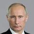 Avatar for RussiaPsaiko